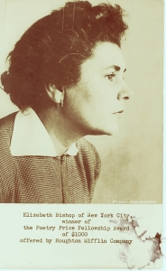 elizabeth-bishop-wins