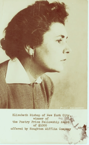 elizabeth-bishop-wins