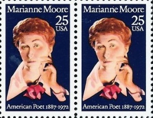 moore-stamp