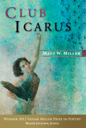 club-icarus-cover