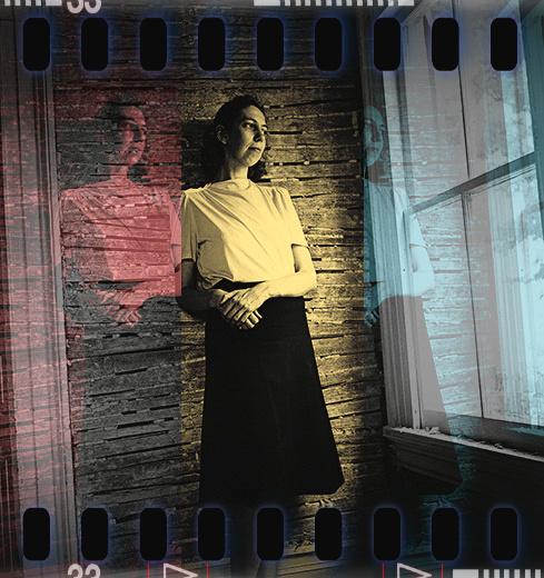 Eudora Welty. Eudora Weltyu0027s Curtain of Green ...