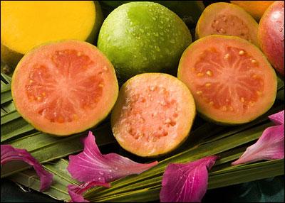 guava_cut