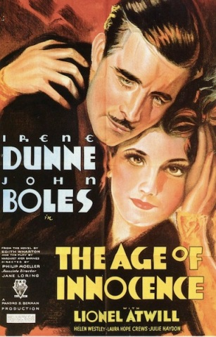 age-of-innocence-1934