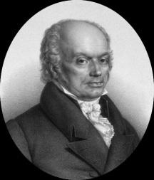 Franz Josef Gall