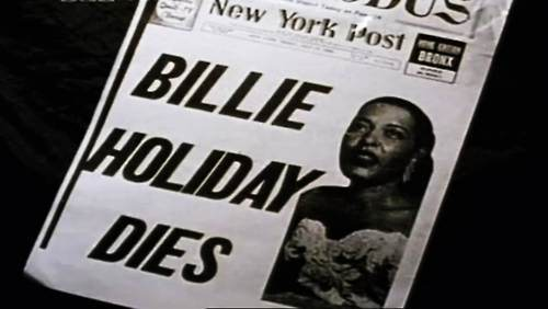 billie-holiday-new-york-post