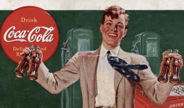 coke_thirst