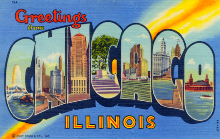 Greetings_from_Chicago_07_Postcard_F