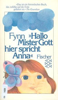 mister-gott-anna