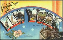 ny-postcard