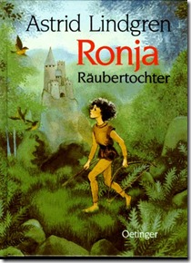ronja_cover
