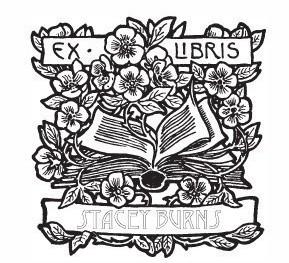 book-stamp