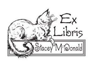 bookplt-cat