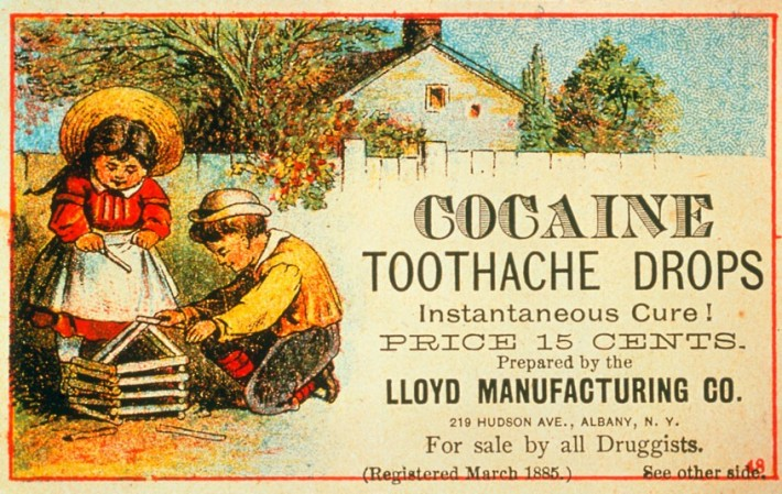 cocaine-tooth-drop_2328302k