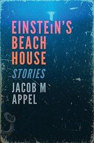 appel - beach house