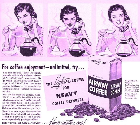 coffee-light