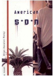 AmericanSon-BrianAscalonRoley