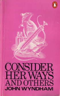consider-her-ways-and-others_web