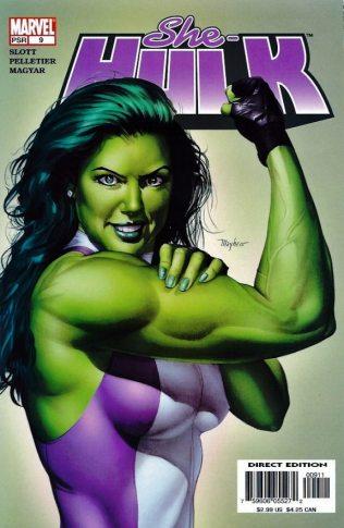 she-hulk-9