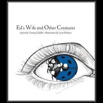 eds-wife