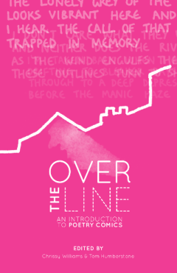 overthelinecover