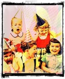 kids_party-framed