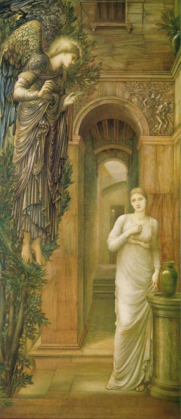 burne-jones_annunciation