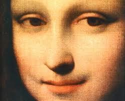 mona-lisa-smile
