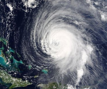 hurricane_1