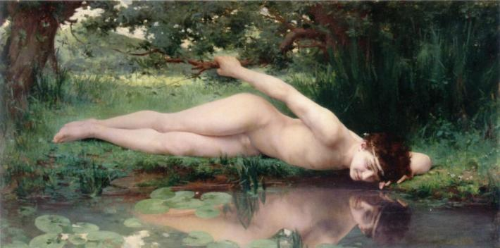 jules-cyrille-cave-narcissus